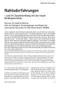 Nahtoderfahrungen - Gemeinnützige Treuhandstelle Hamburg e.V. - Seite 5