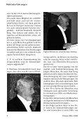 Nahtoderfahrungen - Gemeinnützige Treuhandstelle Hamburg e.V. - Seite 6