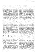 Nahtoderfahrungen - Gemeinnützige Treuhandstelle Hamburg e.V. - Seite 7