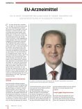 EMRAmed - Die erfolgreiche Apotheke - Page 4