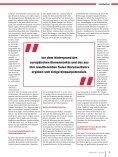 EMRAmed - Die erfolgreiche Apotheke - Page 5