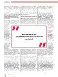 EMRAmed - Die erfolgreiche Apotheke - Page 6
