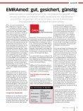 EMRAmed - Die erfolgreiche Apotheke - Page 7