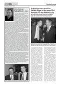 intern intern - CDU Ludwigsburg - Page 2