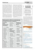 intern intern - CDU Ludwigsburg - Page 3