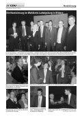 intern intern - CDU Ludwigsburg - Page 4