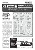 intern intern - CDU Ludwigsburg - Page 5