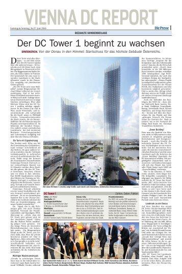Download - Tech Gate Vienna TOWER
