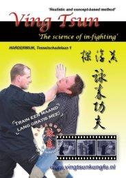 Microsoft Word - Document1 - Ving Tsun Kung Fu Harderwijk