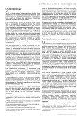 Crise écologique l'impasse capitaliste - cadtm - Page 5