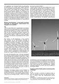 Crise écologique l'impasse capitaliste - cadtm - Page 6