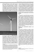 Crise écologique l'impasse capitaliste - cadtm - Page 7