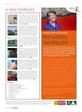 Stadskrant april 2011 - Stad Kortrijk - Page 2