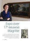 Stadskrant april 2011 - Stad Kortrijk - Page 4