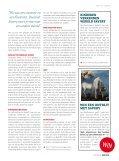 Stadskrant april 2011 - Stad Kortrijk - Page 5