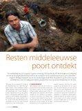 Stadskrant april 2011 - Stad Kortrijk - Page 6