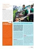 Stadskrant april 2011 - Stad Kortrijk - Page 7