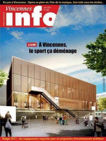 pdf - 5,31 Mo - Ville de Vincennes
