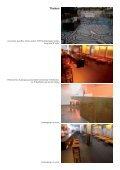 poolbar-Festival Inventarliste bildlich Terrasse Akustik - Poolbar.at - Seite 4