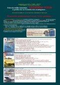 nouveau - Avions Bateaux - Page 4