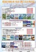 nouveau - Avions Bateaux - Page 5