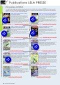nouveau - Avions Bateaux - Page 6