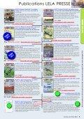 nouveau - Avions Bateaux - Page 7