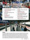 Suite - Bahn - Page 3