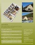 m - WAG Wohnungsanlagen Ges.mbH - Seite 7