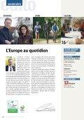 Saint-Quentin-en-Europe - Saint-Quentin-en-Yvelines - Page 4