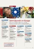 Saint-Quentin-en-Europe - Saint-Quentin-en-Yvelines - Page 5