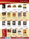 Karacsonyi akcios bolti boritok.indd - Page 4