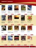Karacsonyi akcios bolti boritok.indd - Page 7