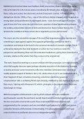 JOHN CROFT MALÉDICTIONS D'UNE FURIE - Page 3