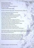 JOHN CROFT MALÉDICTIONS D'UNE FURIE - Page 7