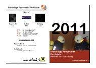 Download - Freiwillige Feuerwehr Pertlstein