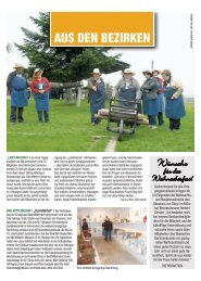 Gute Stunde Dez.12_55_88.pdf - steirischer seniorenbund