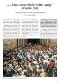Aktuelle Ausgabe als PDF - Deutscher Verein vom Heiligen Lande - Page 3