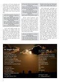 Aktuelle Ausgabe als PDF - Deutscher Verein vom Heiligen Lande - Page 4