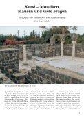 Aktuelle Ausgabe als PDF - Deutscher Verein vom Heiligen Lande - Page 5