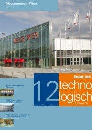 SEiTE 4 - Kieback & Peter GmbH