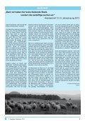 Schätze heben - Diakonie Dresden - Seite 2