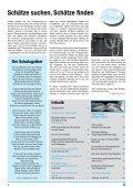 Schätze heben - Diakonie Dresden - Seite 3