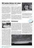 Schätze heben - Diakonie Dresden - Seite 4