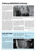 Schätze heben - Diakonie Dresden - Seite 5
