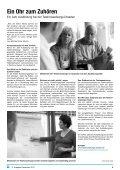 Schätze heben - Diakonie Dresden - Seite 6