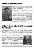 Schätze heben - Diakonie Dresden - Seite 7