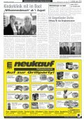 Ausgabe C, Freudenberg, Neunkirchen, Burbach, Haiger, AK - Seite 3