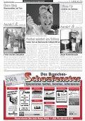 Ausgabe C, Freudenberg, Neunkirchen, Burbach, Haiger, AK - Seite 5