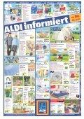 Ausgabe C, Freudenberg, Neunkirchen, Burbach, Haiger, AK - Seite 7